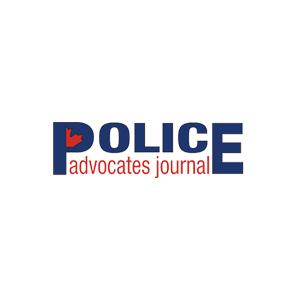 Police Advocates Journal