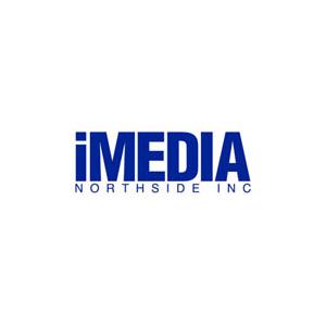 iMedia Northside Inc