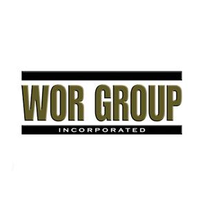WOR Group Inc