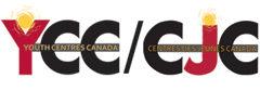 cropped-ycc_bilingual_logo_240.jpg